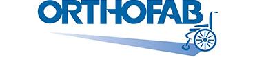 orthofab fondation interval
