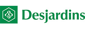 desjardins accueil fondation interval