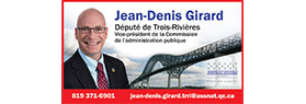 jean-denis fondation interval